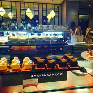 Foto review Satoo - Hotel Shangri-La oleh @makansamaoki  3
