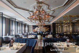 Foto 14 - Interior di House Of Yuen - Fairmont Jakarta oleh Ladyonaf @placetogoandeat