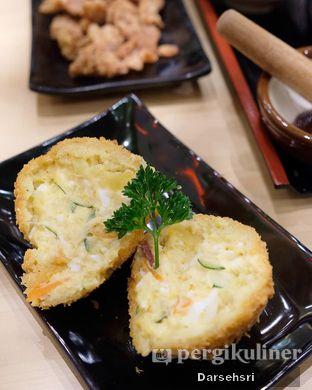 Foto 5 - Makanan di Kimukatsu oleh Darsehsri Handayani