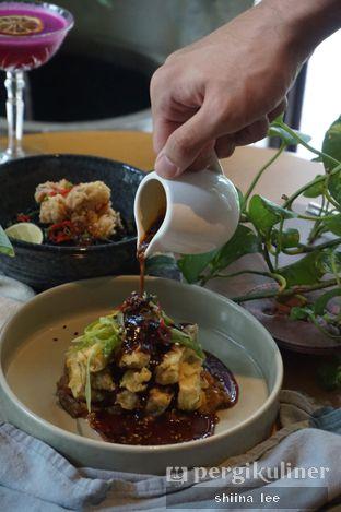 Foto review Kilo Kitchen oleh Jessica | IG:  @snapfoodjourney 1
