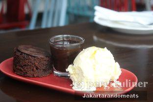 Foto 3 - Makanan di Por Que No oleh Jakartarandomeats