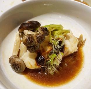 Foto 5 - Makanan di Sushi Masa oleh Mitha Komala