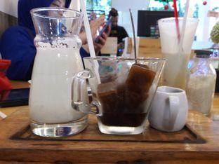 Foto 3 - Makanan di Dilon Coffee oleh Nisanis