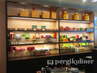 Foto review TenRen's Tea oleh Tirta Lie 17