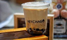 HEYCHAGO