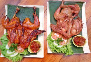 Foto 24 - Makanan di Si Mbok oleh Mariane  Felicia