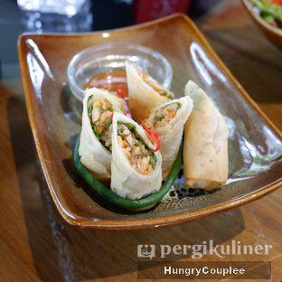 Foto 3 - Makanan di Seribu Rasa oleh Hungry Couplee
