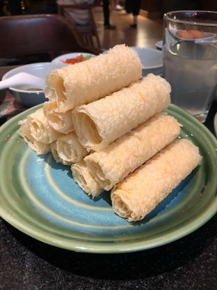 Foto 3 - Makanan di Momo Paradise oleh Mitha Komala
