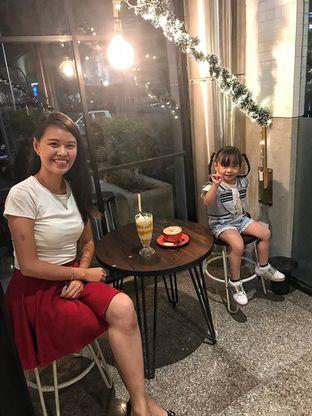 Foto 16 - Menu di 8th Bean Cafe oleh natalia || (IG)natjkt_foodie