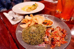 Foto 7 - Makanan di FLOW oleh Missfattytummy Missfattytummy