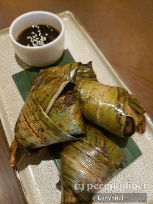 Foto 6 - Makanan di Noble by Zab Thai oleh Ladyonaf @placetogoandeat