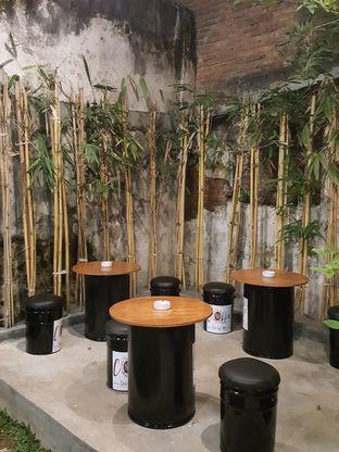 Foto 10 - Interior di Coffee Tea'se Me oleh Stallone Tjia (@Stallonation)