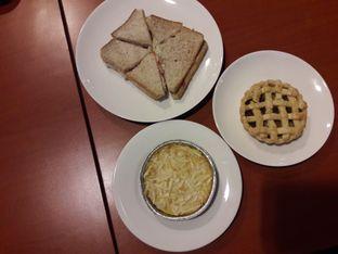 Foto 6 - Makanan di Trotoar oleh Dwi Izaldi