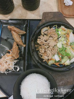 Foto - Makanan di Gokana oleh Debora Setopo