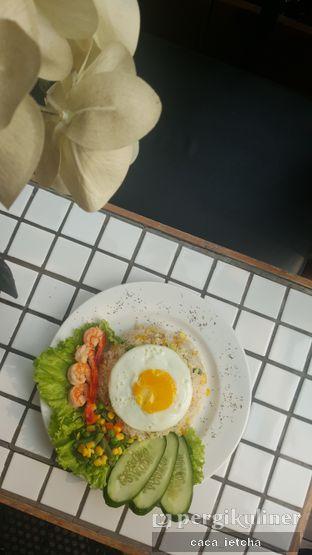 Foto 4 - Makanan di Demeter oleh Marisa @marisa_stephanie