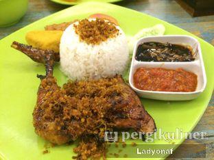 Foto 11 - Makanan di Radja Gurame oleh Ladyonaf @placetogoandeat