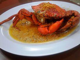 foto Felo Restaurant