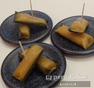Foto 14 - Makanan di Rantang Ibu oleh Ladyonaf @placetogoandeat