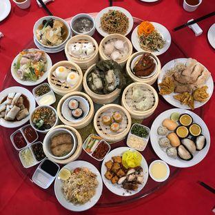 Foto 19 - Makanan di Grand City - Merlynn Park Hotel oleh Levina JV (IG : @levina_eat & @levinajv)