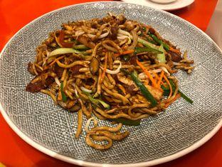Foto 5 - Makanan di Dimsumgo! oleh Windy  Anastasia