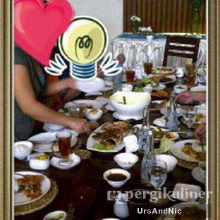 Foto 3 - Makanan di Rarampa oleh UrsAndNic