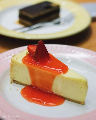 Foto review Bakerzin oleh Herry Salim @Ncekkuliner 1