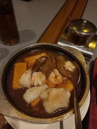 Foto 3 - Makanan di The Grand Ni Hao oleh @duorakuss