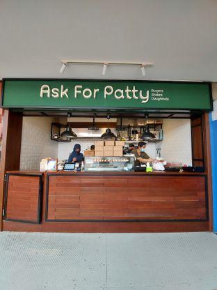 Foto 5 - Interior di Ask For Patty oleh Mouthgasm.jkt