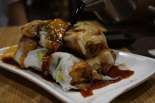 Foto 7 - Makanan(Cheong Fun Cakwe) di Tim Ho Wan oleh Elvira Sutanto