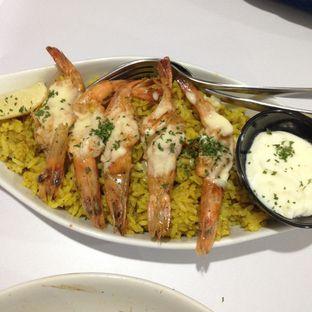 Foto review Fish Streat oleh Almira  Fatimah 4