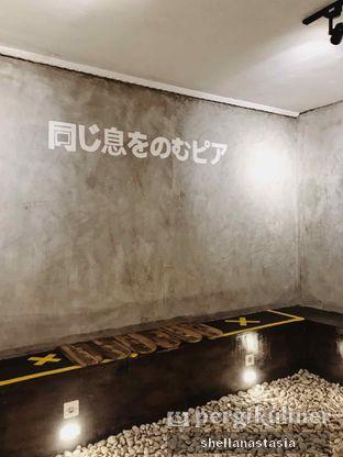 Foto review Naru Coffee oleh Shella Anastasia 4