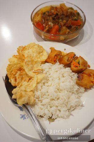 Foto 5 - Makanan di Henis oleh bataLKurus