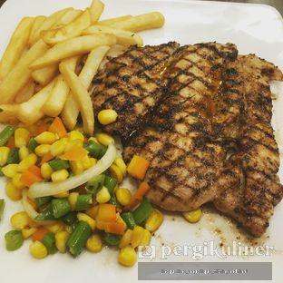 Foto 6 - Makanan di Steak 21 oleh @mamiclairedoyanmakan
