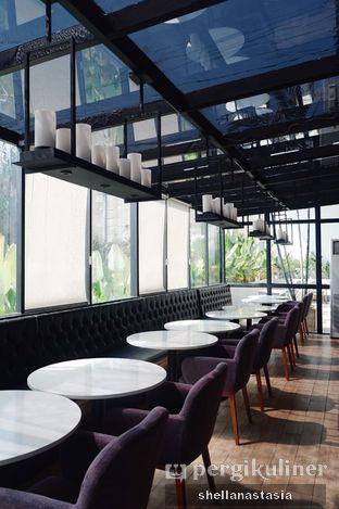 Foto review Raindear Coffee & Kitchen oleh Shella Anastasia 11