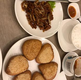 Foto 3 - Makanan di PUTIEN oleh Mitha Komala