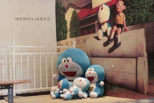 Foto review D'moners Home oleh Rusliani | @memoliabdg 3