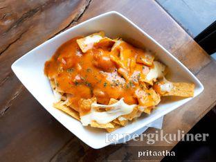 Foto 1 - Makanan(Nachos) di My Story oleh Prita Hayuning Dias