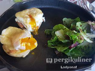 Foto 6 - Makanan di Relish Bistro oleh Ladyonaf @placetogoandeat