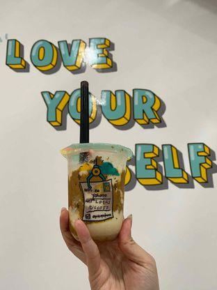 Foto 2 - Makanan di Pick Cup oleh Yohanacandra (@kulinerkapandiet)