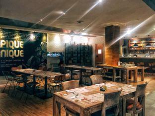 Foto 20 - Interior di Pique Nique oleh Astrid Huang