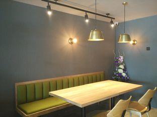 Foto 9 - Interior di Harliman Boulangerie oleh D L