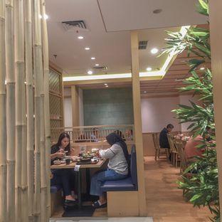 Foto 4 - Interior di Ootoya oleh ty