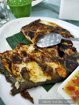 Foto 4 - Makanan di Pulau Sentosa Seafood Market oleh @NonikJajan