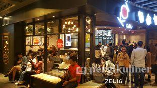 Foto 1 - Eksterior di KOI Cafe oleh @teddyzelig