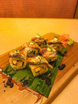 Foto review Kurune oleh feedthecat  2