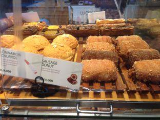 Foto 3 - Makanan di Tous Les Jours oleh yeli nurlena
