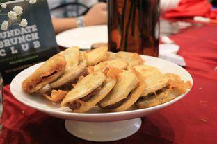 Foto 34 - Makanan di Meradelima Restaurant oleh Prido ZH