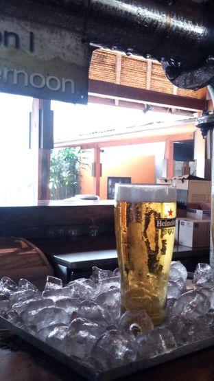 Foto 6 - Makanan di Badung Cafe & Resto oleh Chris Chan