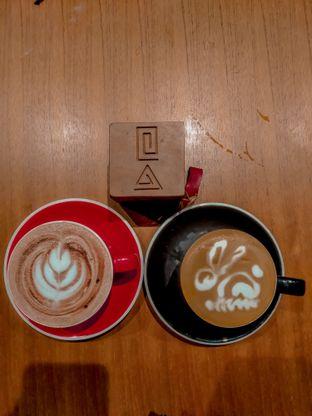 Foto 2 - Makanan di Ceritera Coffee Brunch & Culture oleh Jung