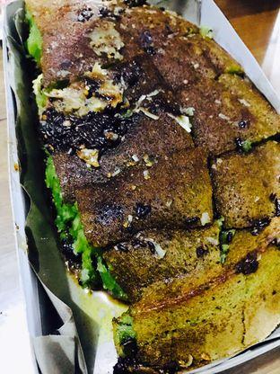 Foto 1 - Makanan di Martabak Alay oleh Margaretha Helena #Marufnbstory